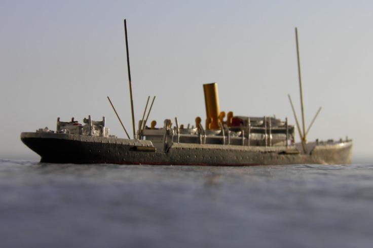PORTO SHIPSLISBON FLICKR