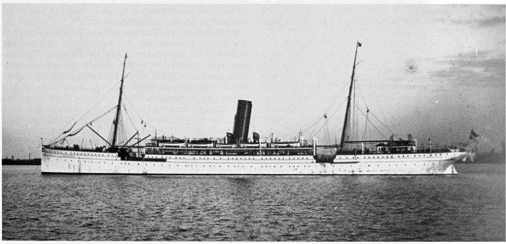 prinz-heinrich-1895-nd-ak