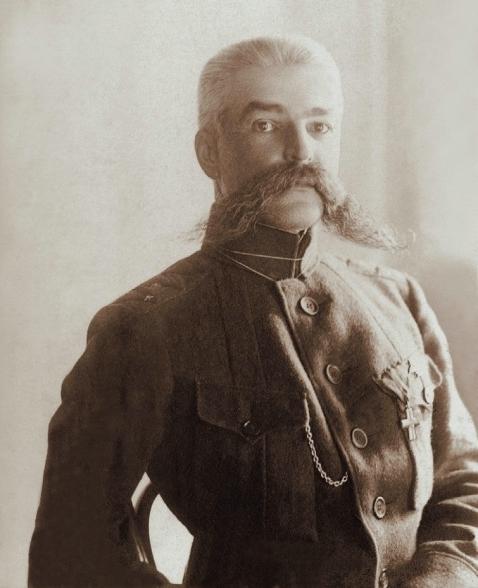 Mamontov_K._K._1869-1920_Lt_Gen1