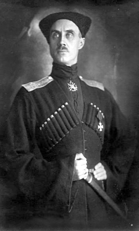 Pyotr_Wrangel,_portrait_large