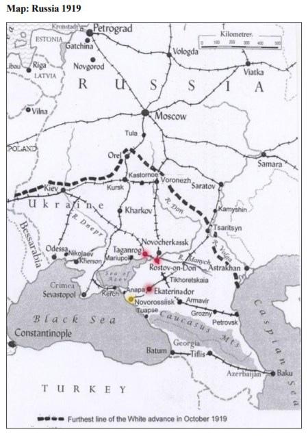 kopisto-map