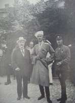 krivosheev-vrangel-shatilov.kryim.1920