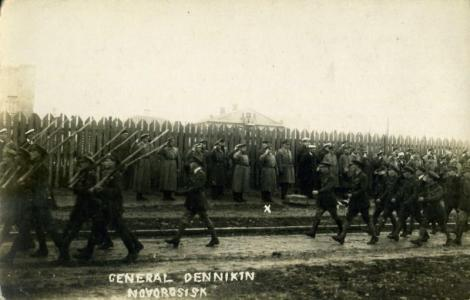 novorossiysk-novorossiysk-1920-god-evakuacsiya-vooruzhennykh-sil-yuga-rossii-iz-novorossiiyska-1