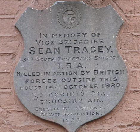 637px-Seán_Treacy_Commemorative_plaque