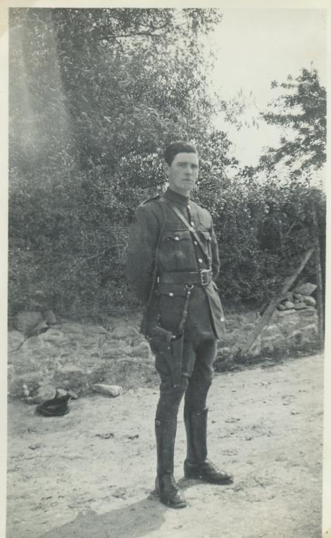 GRANDAD KERRY 1922 2